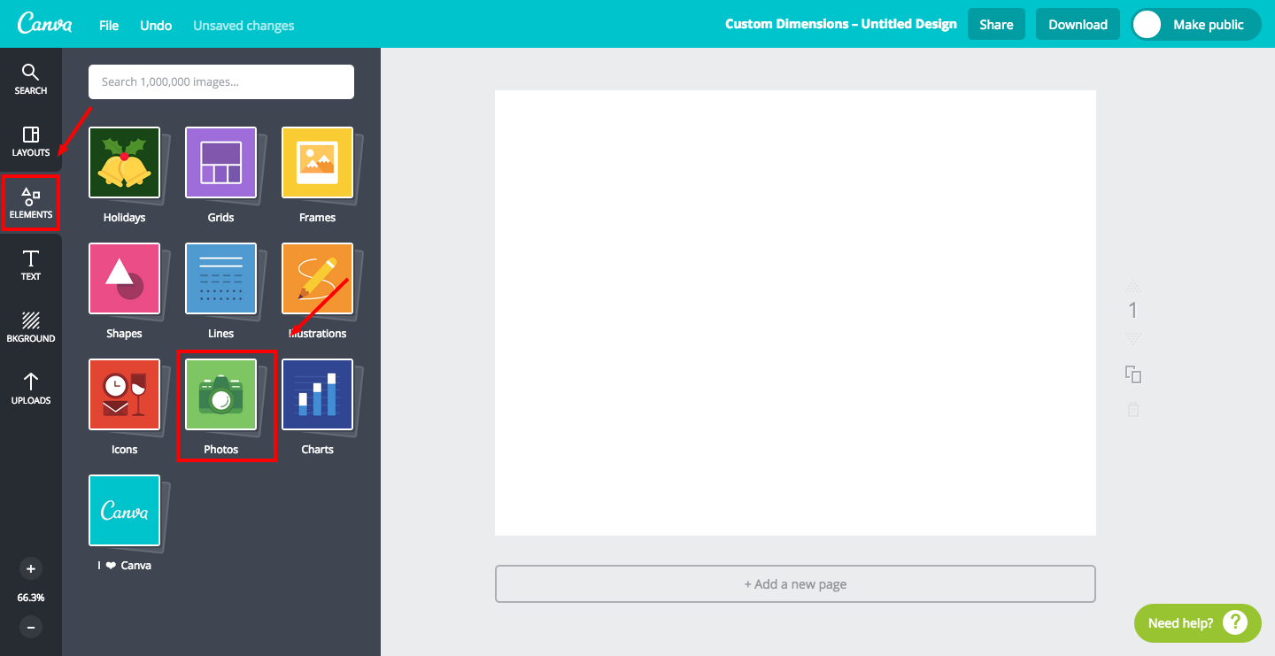 Canva_Elements_and_Photos.png