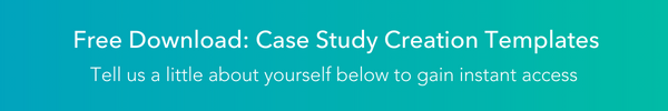 case study templates free download