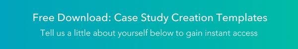 Ideo case study report sample