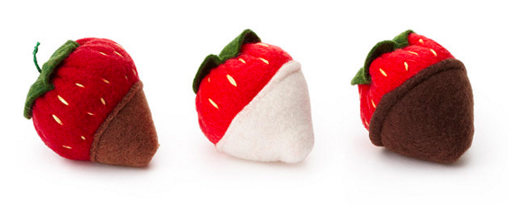 Catnip_chocolate_strawberries.png