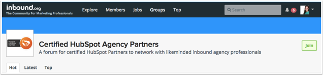 Certified_Agency_Partners_Inbound_Group.png