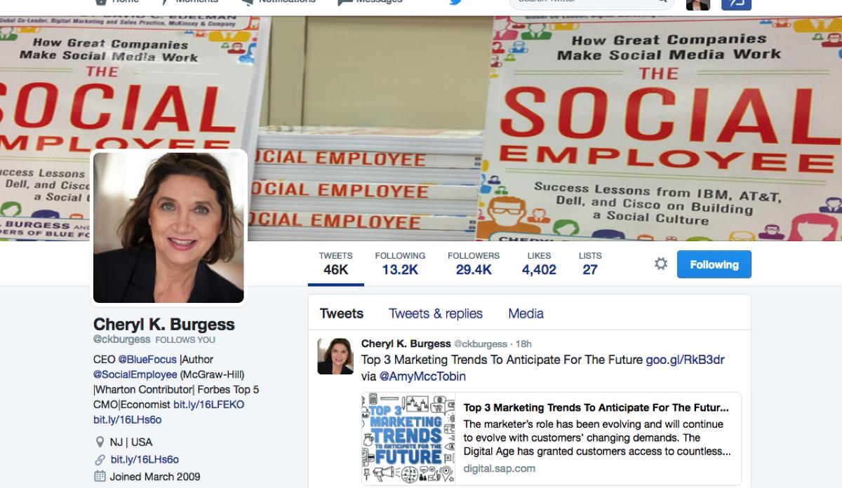 Cheryl Burgess Twitter.png