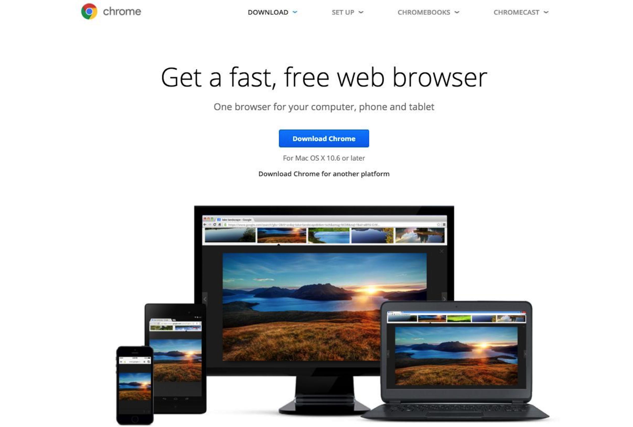 Chrome.png