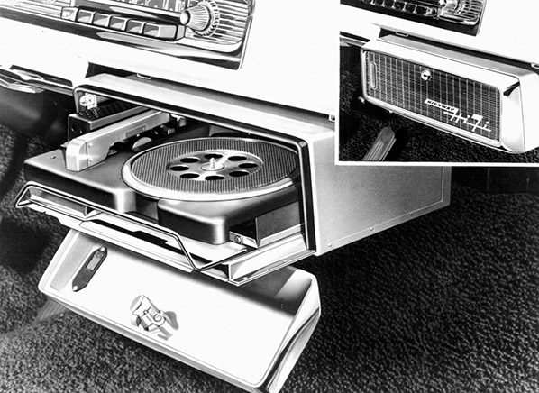 Chrysler-Highway-Hi-Fi-car-record-player.jpg