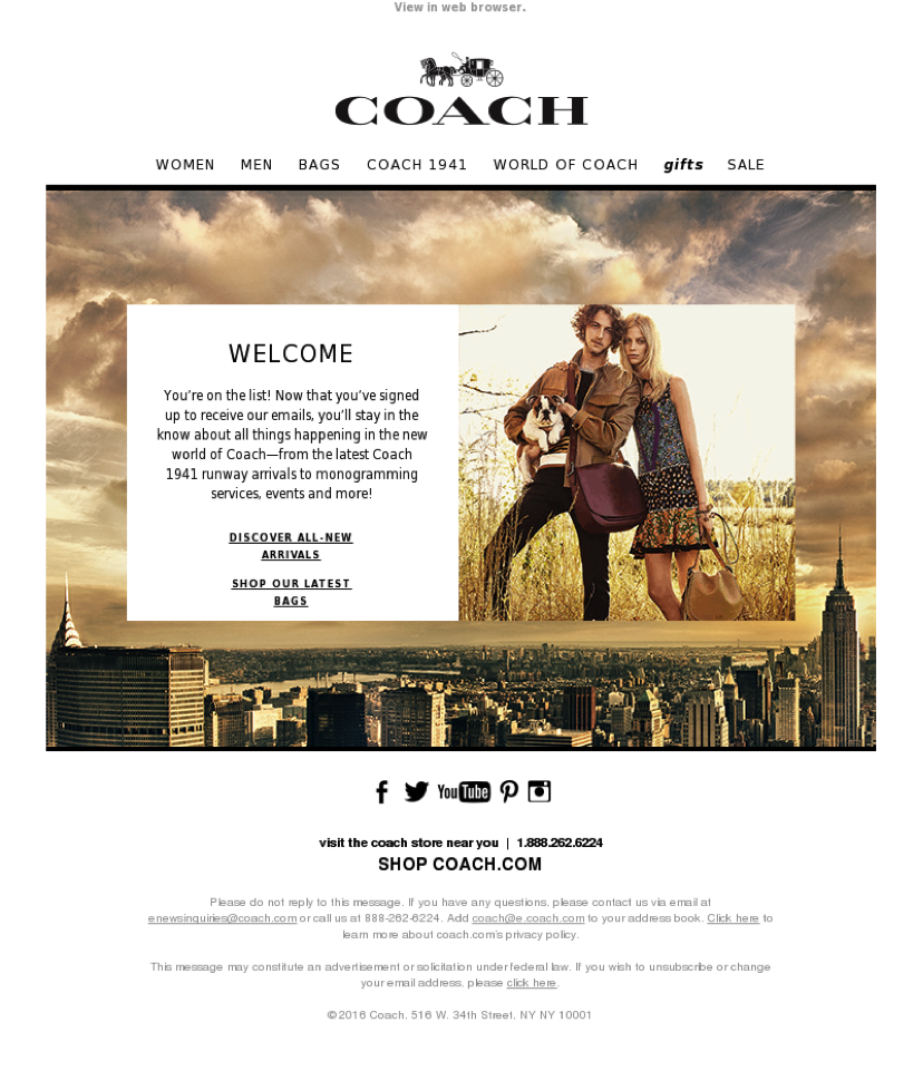 Coach_Welcome_Email.png