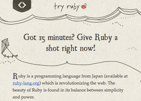 Code_School_Ruby_Course.png