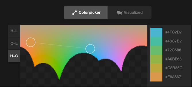 Color_Picker_Tool.png