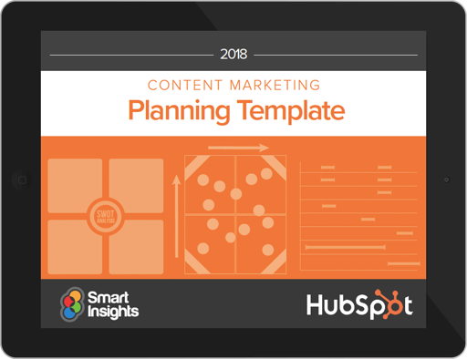 Content Planning Ipad-2 2