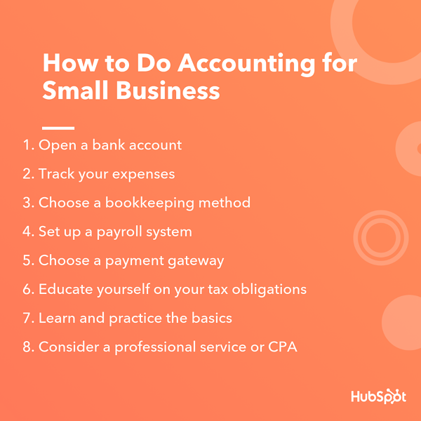 how-to-do-accounting-for-small-business