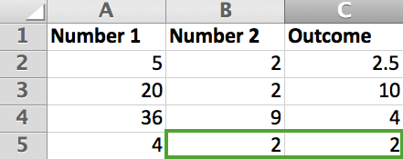 Correct_Excel_Outcome.png