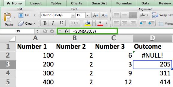 Correct_Range_Excel.png