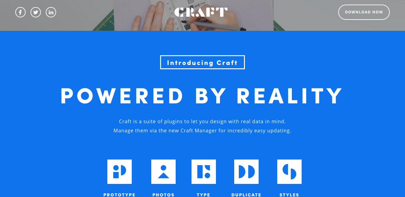 Craft_by_InVision_LABS.png