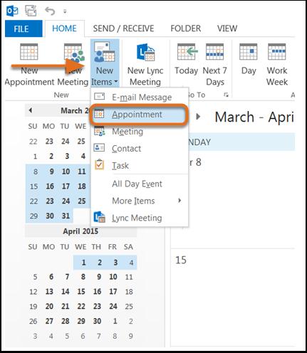outlook_calendar_event