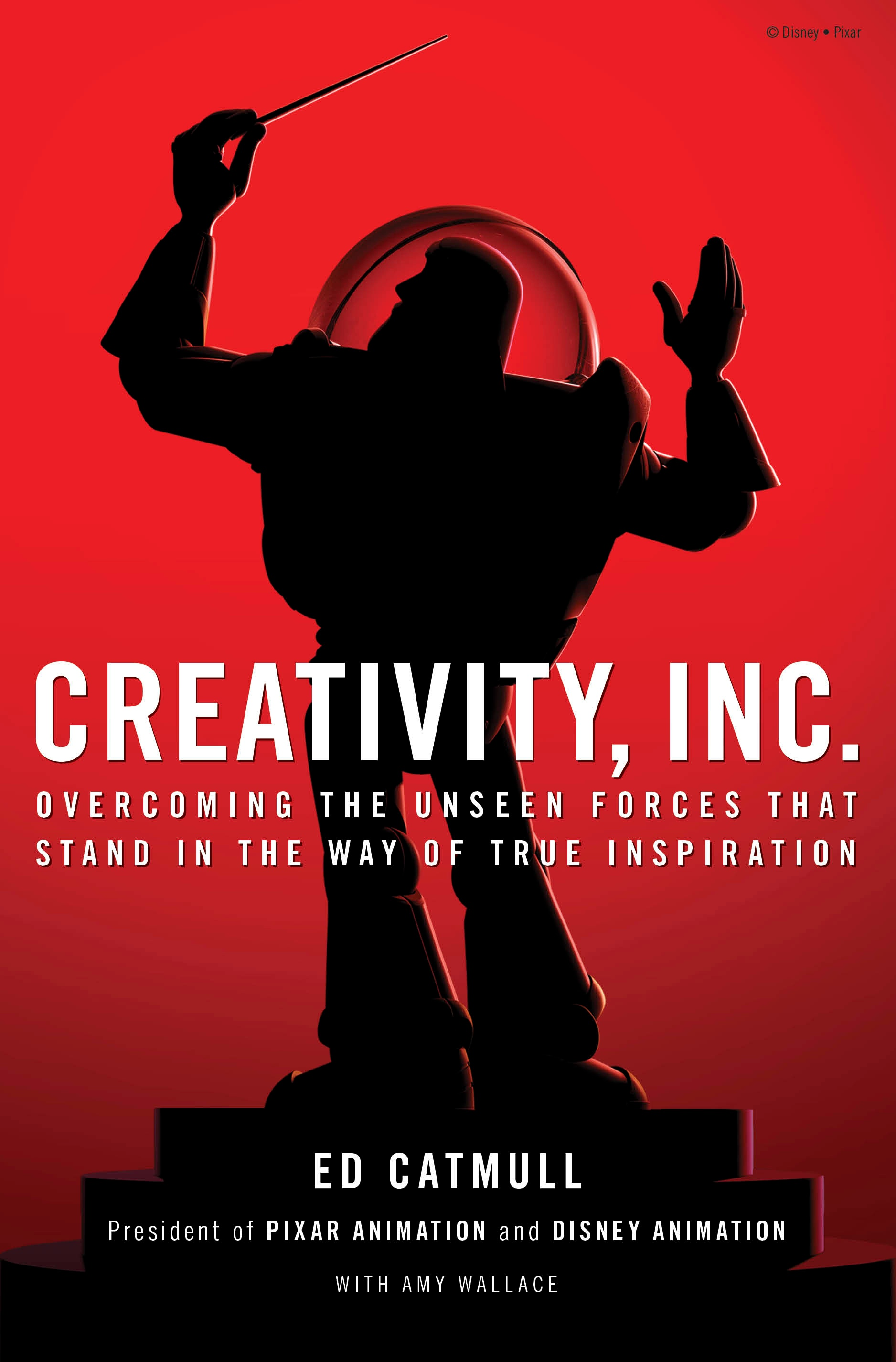 Creativity-Inc-by-Ed-Catmull.jpg  9 Marketing Books to Read Before Q1 Ends Creativity Inc by Ed Catmull