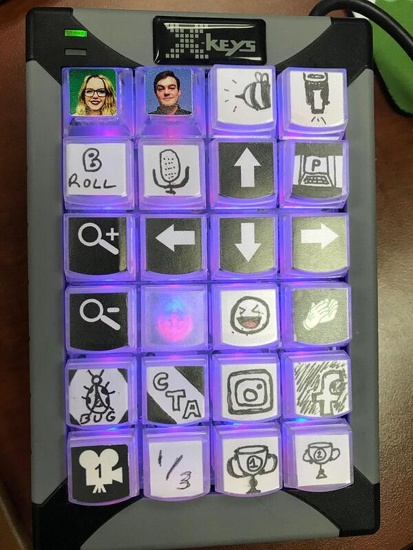 Custom Keyboard_preview.jpg