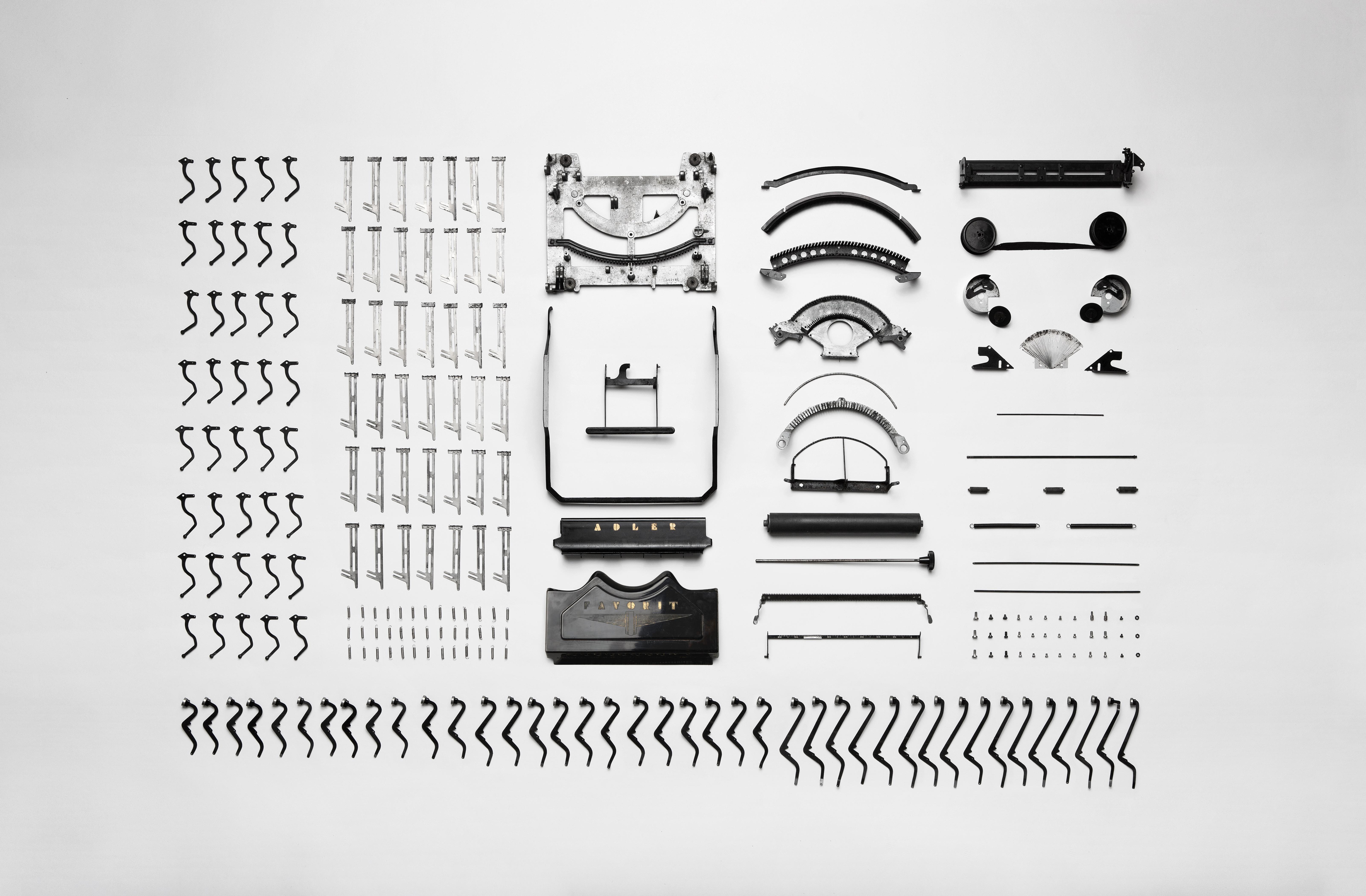 03-parts.jpg