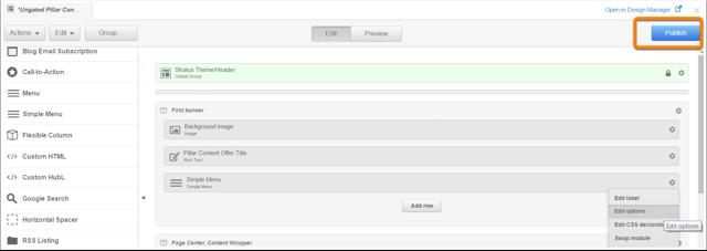 323-publish-changes.png