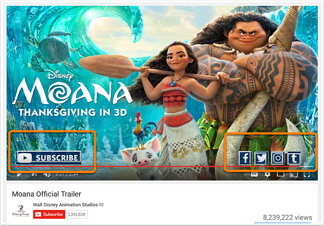Moana-Official-Trailer---YouTube---Google-Chrome-1.png