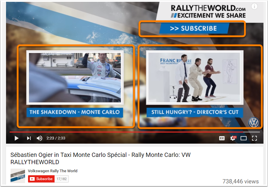 rally-the-world---YouTube.png