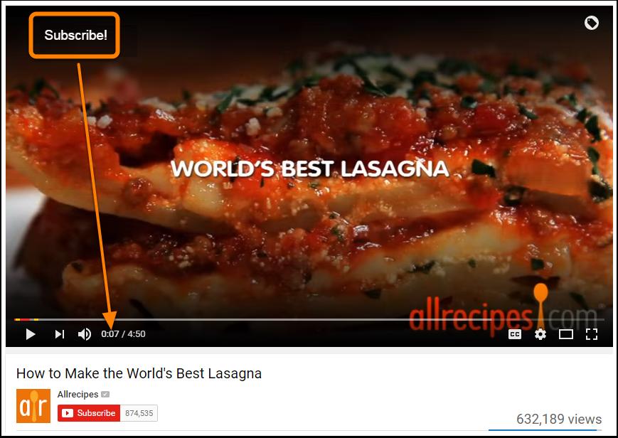 world-s-best-lasagna.png