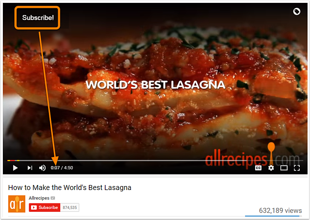 world-s-best-lasagna.png
