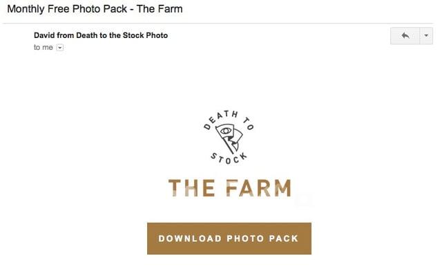 good email make conversion a habit.jpg