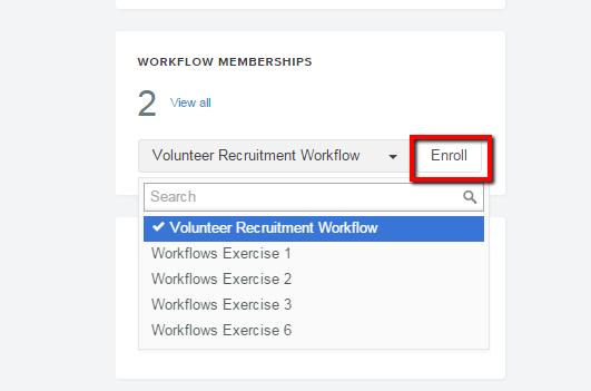 workflow_enrollment