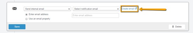 create-email.png