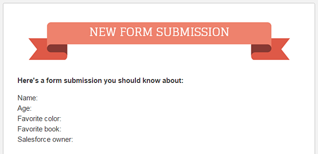 email-preview.png