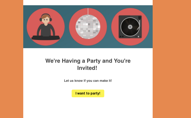 event-invite-email.png