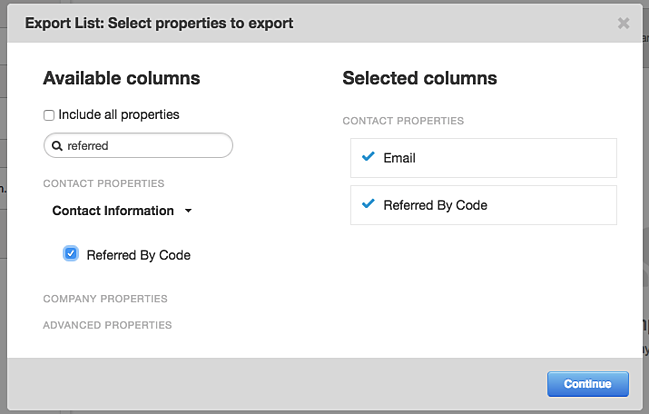 export-referred-contacts.png