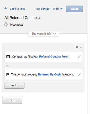 referred-contacts-list.png