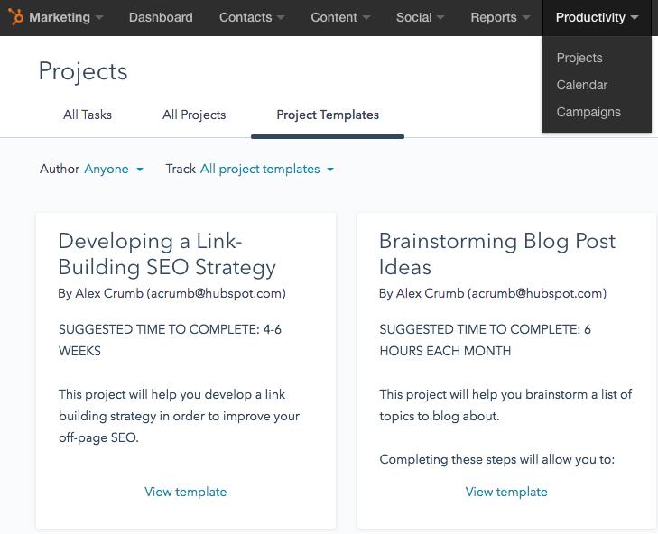 hubspot-project-templates-drop-down.png