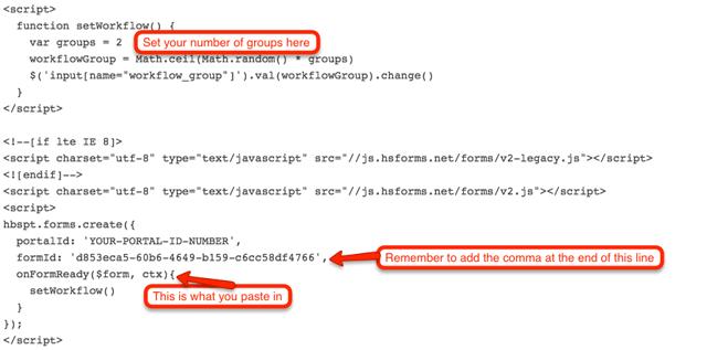 Customization_code.png