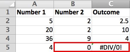DIV_Excel_Error.png