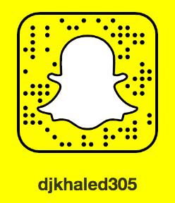 DJ_Khaled_Snapchat_Snapcode_.png