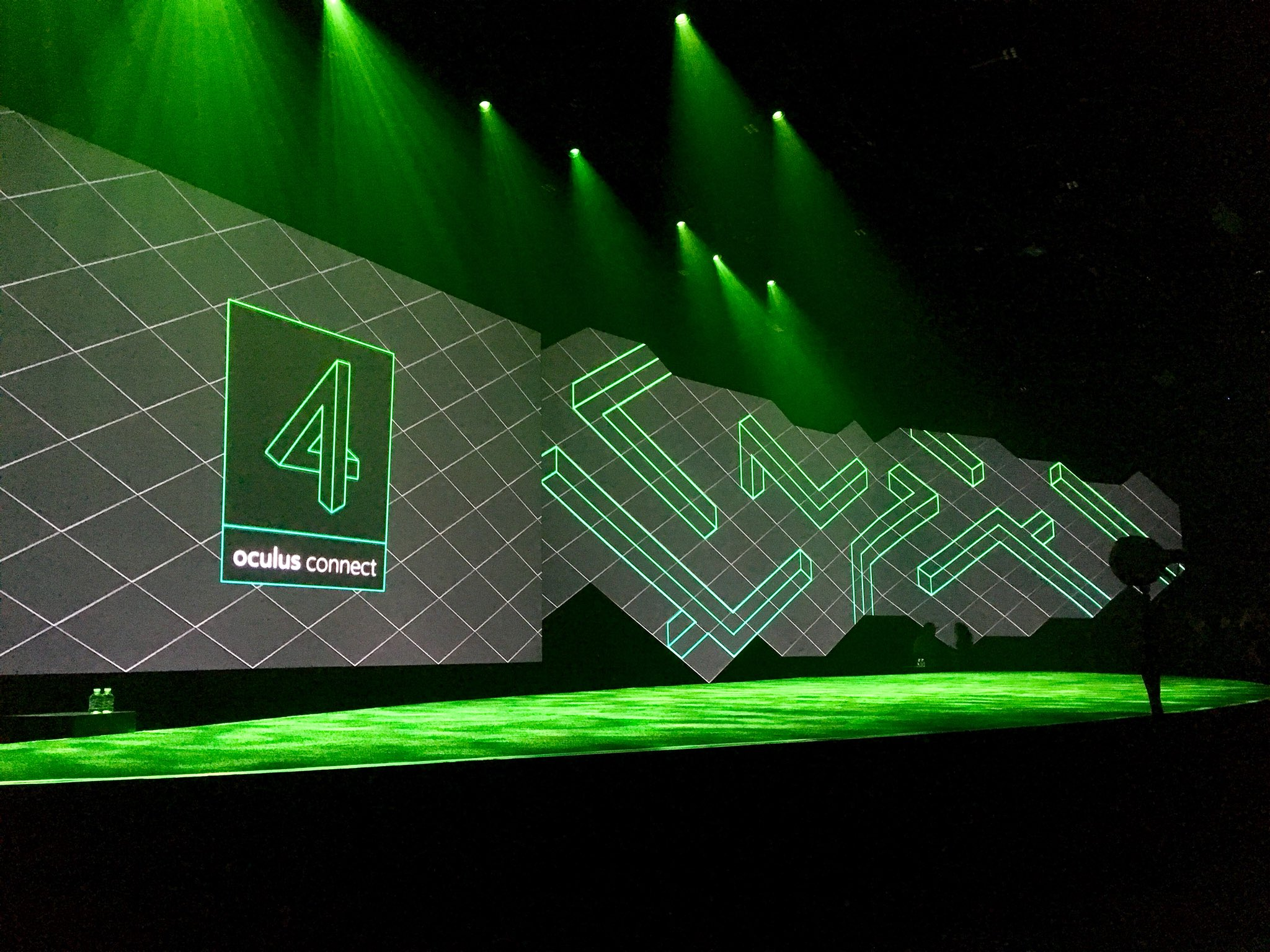 DL3wJ7VUEAAmcbP.jpg  Live From Mark Zuckerberg's #OculusConnect Keynote DL3wJ7VUEAAmcbP