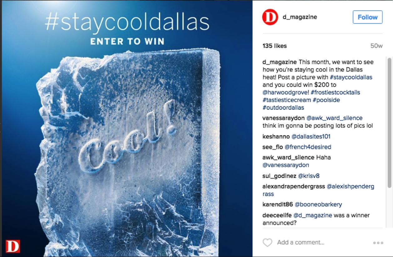 D_Magazine_Theme_Instagram.png