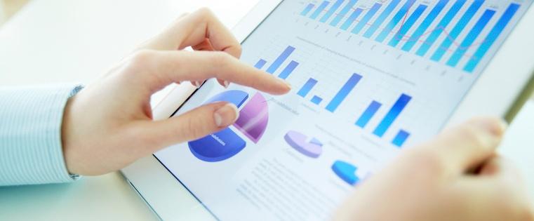 Data-Driven_Content_Marketing_Strategy.jpeg