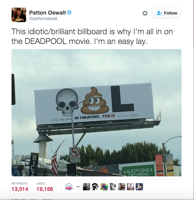 Deadpool_Emoji.png