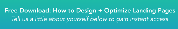 Design-and-Optimize-LPs.png