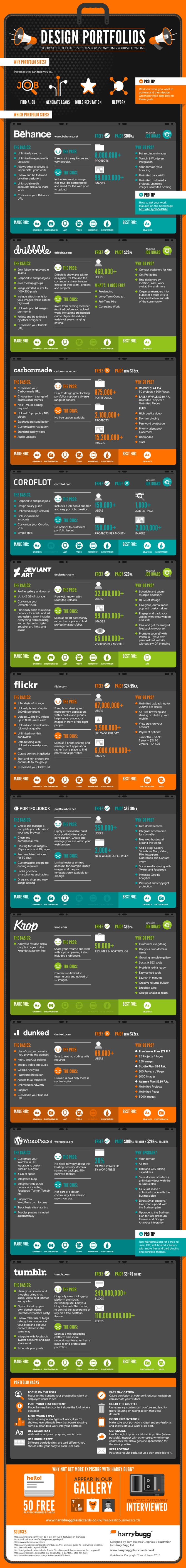 DesignWebsites.png