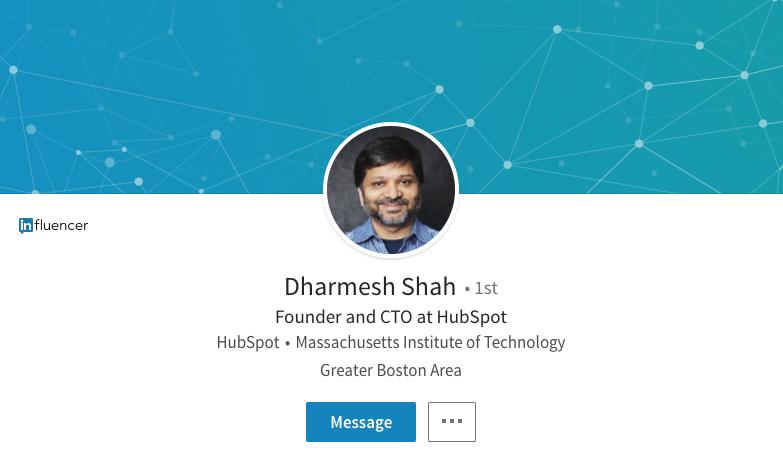 Dharmesh-LinkedIn-Headshot.png