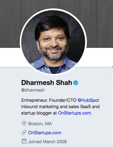 Dharmesh-Twitter-Headshot.png