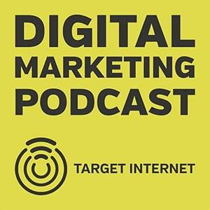 پادکست بازاریابی دیجیتال | بهترین پادکست های بازاریابی