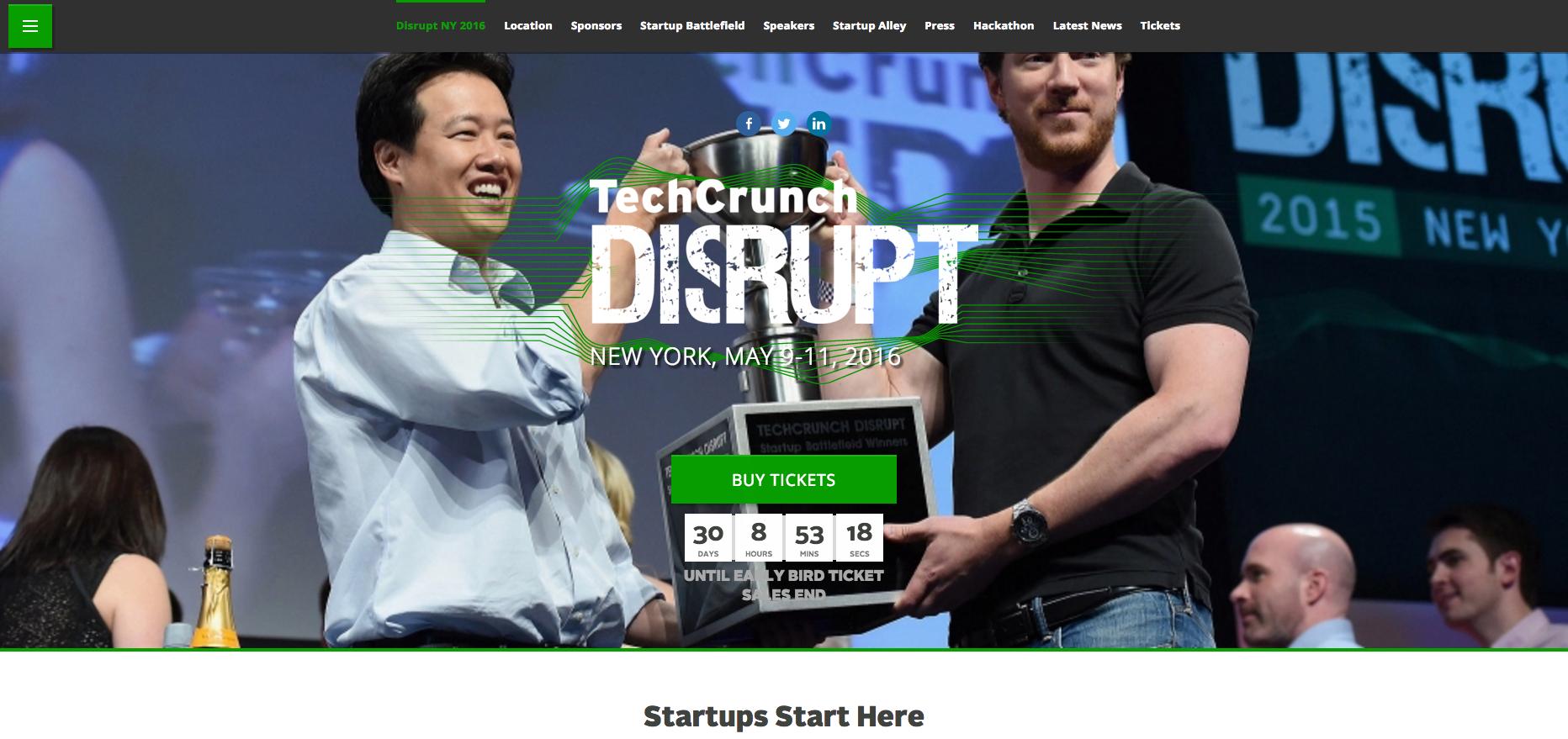Disrupt_NY_2016_TechCrunch.png