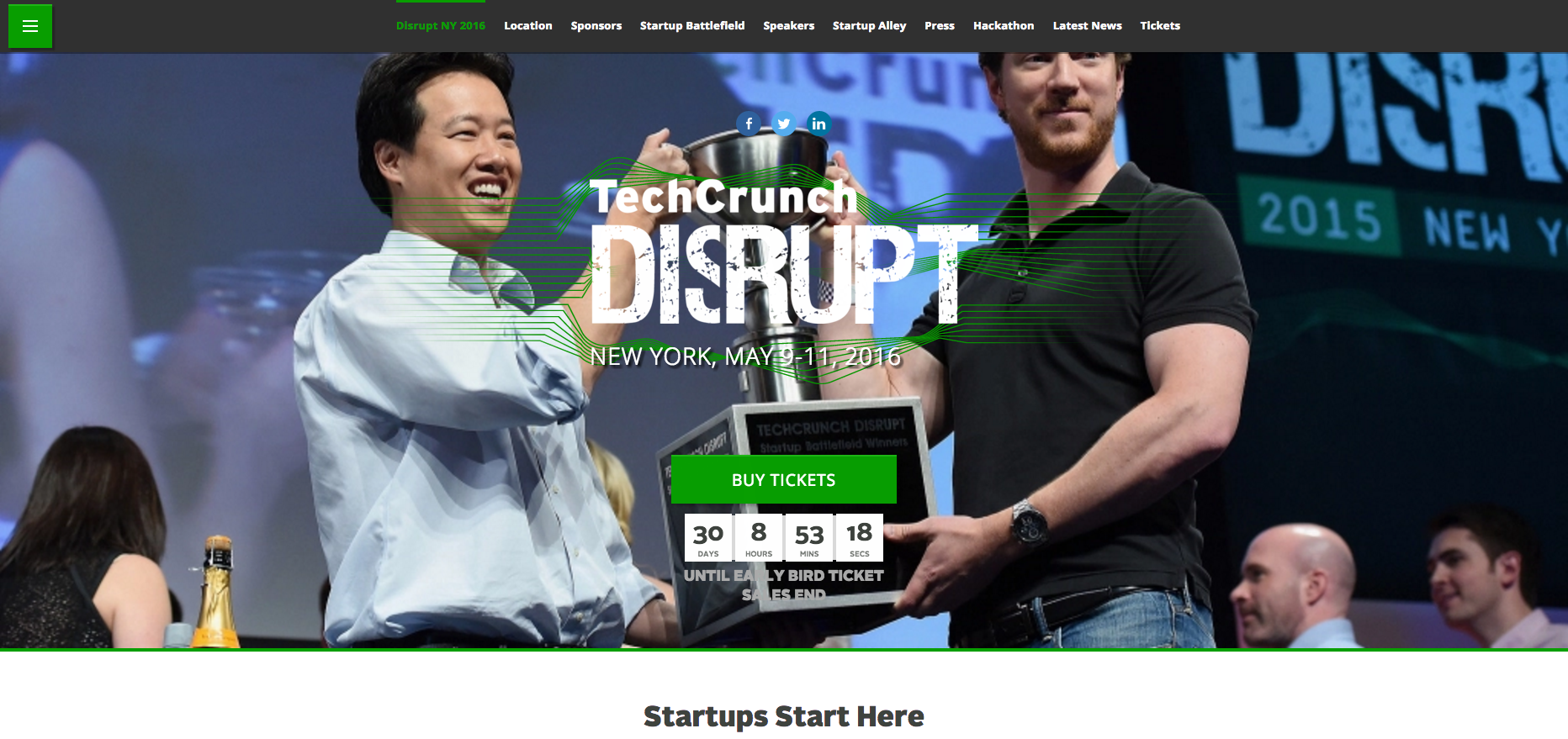 Disrupt_NY_2016_TechCrunch.png