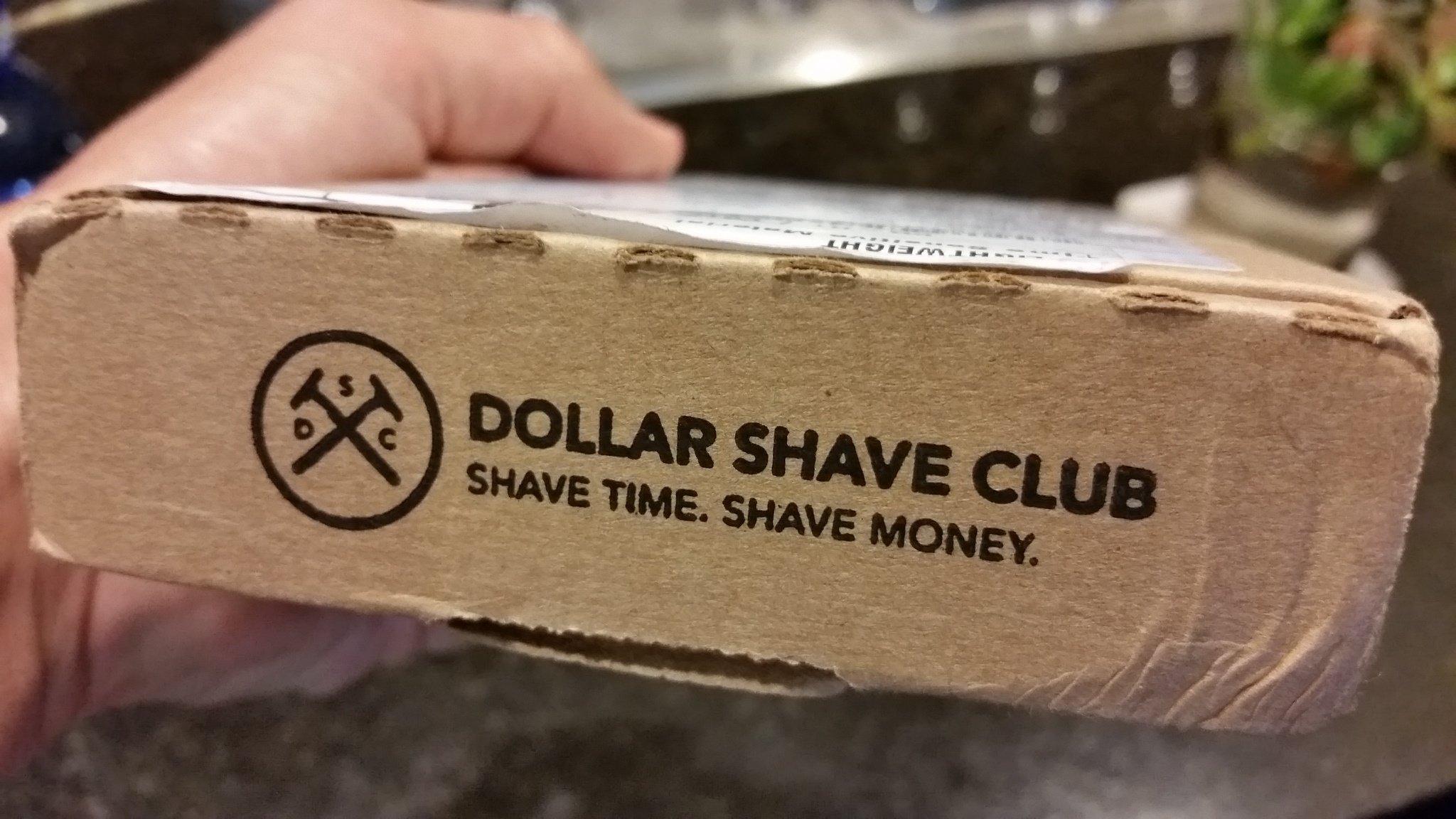 Dollar-Shave-Club-Slogan.jpg