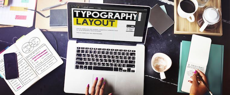 Dos-and-Donts-of-Typography-compressor.jpg  The Do's and Don'ts of Infographic Typography [Free Guide] Dos and Donts of Typography compressor