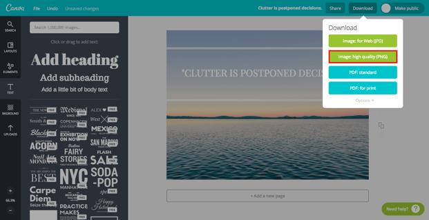 Download_Your_Desktop.png